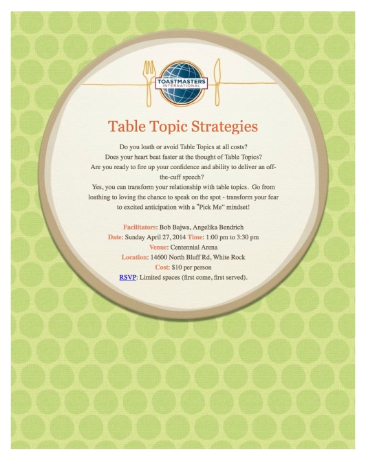 TableTopicWorkshopInvite
